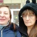 За отказ надеть маски трёх жительниц Твери посадили в камеру на два дня