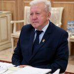 В Ржевском районе депутаты усомнились в законности назначения экс-главы Валерия Румянцева на должность советника по инвестициям и землепользованию