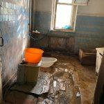 Общежитие на ул. Чернышевского в Ржеве — филиал ада на земле