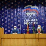 Олег Дубов рассказал, как спас Оленинский район от «бандитов» и «экстремистов». Под ними эксцентричный чиновник подразумевает представителей оппозиции?