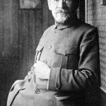 Всесоюзный староста. 145 лет назад на Тверской земле родился человек, который дольше всех в ХХ веке возглавлял наше государство