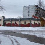 Подвал многоквартирного дома в Ржеве затопило фекалиями. Жители целую неделю просили откачать дерьмо. Через неделю его откачали прямо во двор