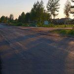 В Каблуковском сельском поселении депутаты спорят с главой из-за дороги