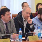 В бюджете Твери нет денег на зарплаты учителям за ноябрь, пока депутаты обсуждают маски и переименования улиц