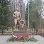 Забыть – не в праве! В двух сельских поселениях Бологовского района увековечена память участников Великой Отечественной войны и тружеников тыла