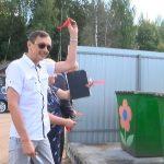 Олег Дубов: глава-единоросс устанавливает в Оленининском районе «четвёртый рейх»?