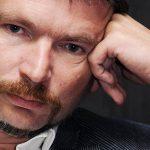 Павлу Парамонову грозит уголовное дело? Кто стоит за преследованием тверского девелопера?