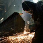 Кризис производства в Тверской области