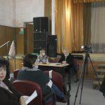Скандал в Новозавидовском: депутаты против…