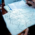 Мусорный тупик губернатора: нелидовские активисты предлагают выход