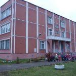 23 ноября в Твери от тепла отключены несколько детских садов и одна школа. Когда отопление вернется в социальные объекты?
