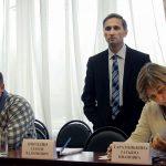 Нелидовский суд отказался восстановить Сергея Погодина в должности директора школы