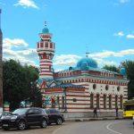 Мусульмане в Тверской области не смогут вступать в браки с иноверцами