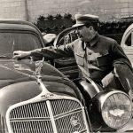 Купить лимузин как у Сталина можно в Твери