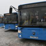 В Твери на водителей автобусов наденут бессонные браслеты?