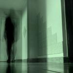 Бывший директор Нелидовской СОШ №4 Сергей Погодин рассказал о призраке в школьной столовой