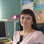 Живёт в Верхневолжском полесье кудесница ТИКа Олеся. Председатель Оленинского избиркома публично раскритиковала оппозицию и похвалила действующую власть