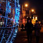 Будут ли проводить новогодние елки в Твери? Какие мероприятия в областном центре отменят?