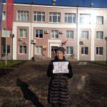 В Твери нарушаются права детей-инвалидов? Их мамы записали видеообращение к Путину