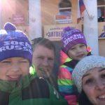Сергей Неверов: заболели дети, а врача-педиатра нет