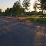 Публичные слушания для галочки? В Каблуковском сельском поселении разгорается скандал вокруг проекта перепланировки дороги и застройки