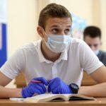 Как будут проводиться ЕГЭ и другие экзамены в 2021 году?