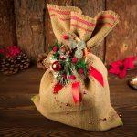 Как правильно выбрать праздничную елку и продукты к новогоднему столу рассказал Роспортебнадзор