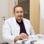 Тверская область: врачи болеют и умирают, заменить их некому. Тех кто остался, забирает Москва