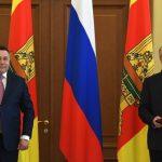 Назначение главой регионального Минздрава Сергея Козлова успокоит тверскую либеральную общественность