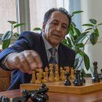 Известного тверского строителя Сардара Абдуллаева обвинили в связях с криминалом, или О подпольной империи контрафакта
