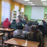 Нелидовская власть не «раскочегарилась»: горожане жалуются на перебои с теплом областным депутатам