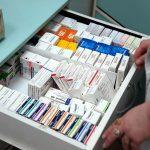 В аптеке города Ржева не хватало лекарств. И так по всей стране?