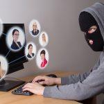 Одинокий мошенник желает познакомиться… Интернет-аферист из Конаково, обманувший 15 женщин, и его пособница сядут на скамью подсудимых