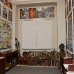 «Ростелеком» предоставил интернет новому тверскому музею Воинской Славы