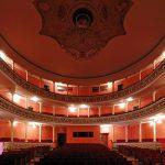 Тверской театр выходит из карантина