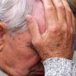 В Твери «волонтёр»-мошенник обворовывал пенсионера