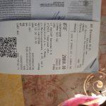 Жителей Торжка предупредили о появлении мошенников, обманывающих стариков