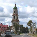 Петиция: жители Краснохолмского округа требуют от губернатора Тверской области отменить строительство мусорного полигона