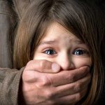 Следственный комитет раскрыл преступления педофила, жертвами которого стали семь несовершеннолетних из Твери