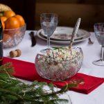 Во сколько обойдётся новогодний стол жителям Тверской области?