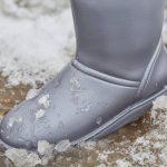 Аномальное тепло в Тверской области будет «гостить» до выходных, затем вернутся морозы