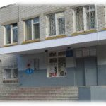 Андрей Увиков: в 43-й в школе в Твери была реальная давка, могли пострадать учащиеся начальных классов