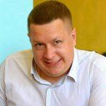 Заместитель главы администрации Вышневолоцкого городского округа не соблюдал экологические требования при обращении с отходами
