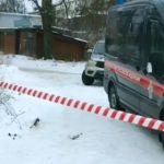 В городе Бологое насмерть забили молодую женщину и выбросили тело в мусорный контейнер. Подозреваемые задержаны по «горячим следам»