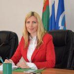 Татьянин день: в Оленинской думе жена Олега Дубова получила денег на выполнение наказов избирателей в пять раз больше, чем остальные депутаты. Независимые парламентарии готовят обращение в правоохранительные органы