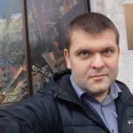 «В медицине полный крах…».  Блогер из Ржевского района рассказал, как он и его близкие переболели коронавирусом