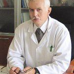 В Удомле неожиданно уволился главный врач местной больницы