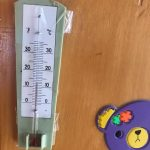 Детский сад №3 в Нелидово замерзает?