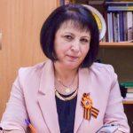 В Торжке скорбят по безвременно ушедшей из жизни библиотекарю Ольге Даулетбаевой. Ей было всего 58 лет…