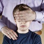 В Кашине сторож-пенсионер насиловал мальчиков?